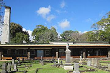 10 Best Funeral Homes In Honolulu, HI | Parting