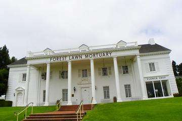 Forest Lawn Mortuary
