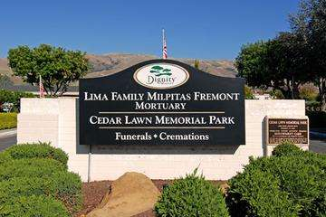 Lima Family Milpitas-Fremont Mortuary