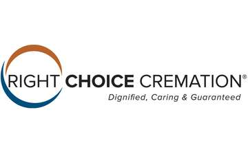 Right Choice Cremation