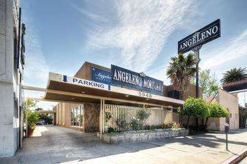 Angeleno Valley Mortuary