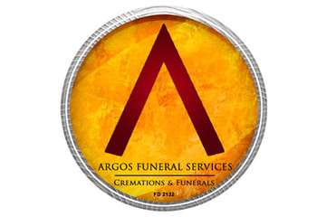 Argos Funeral Services