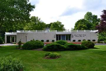 Harry H. Witzke's Family Funeral Home