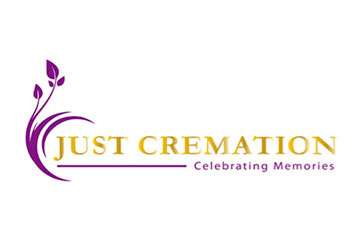 Just Cremation