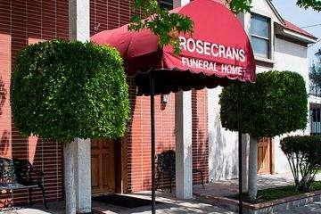 Rosecrans Funeral Home