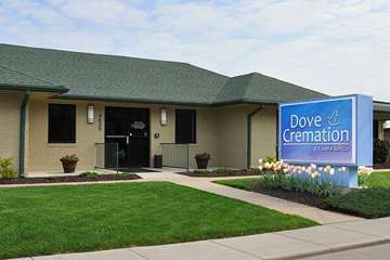 Dove Cremation and Funeral Service
