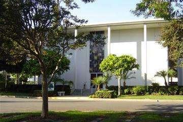 Turner & Stevens Live Oak Memorial Park