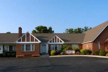 Bailey-Kirk Funeral Home