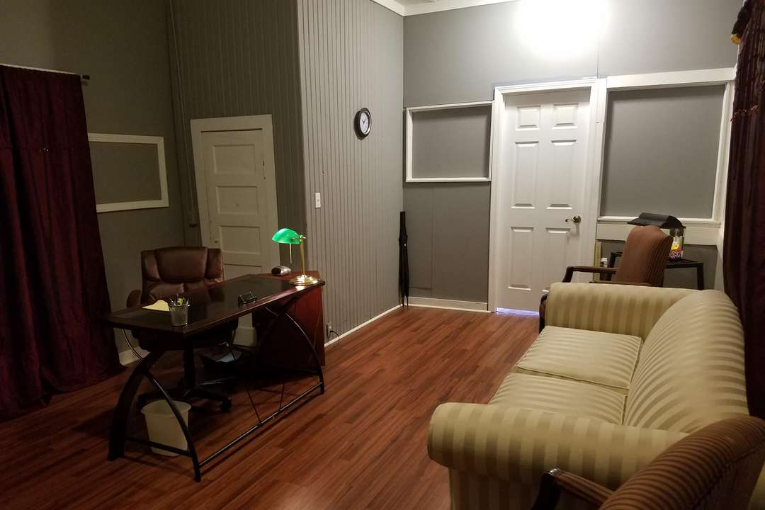 EVANS MEMOIRAL FUNERAL HOME, LLC