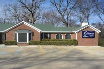 Coleman Funeral Home of Olive Branch