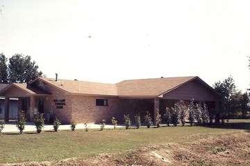 Brannum Funeral Home
