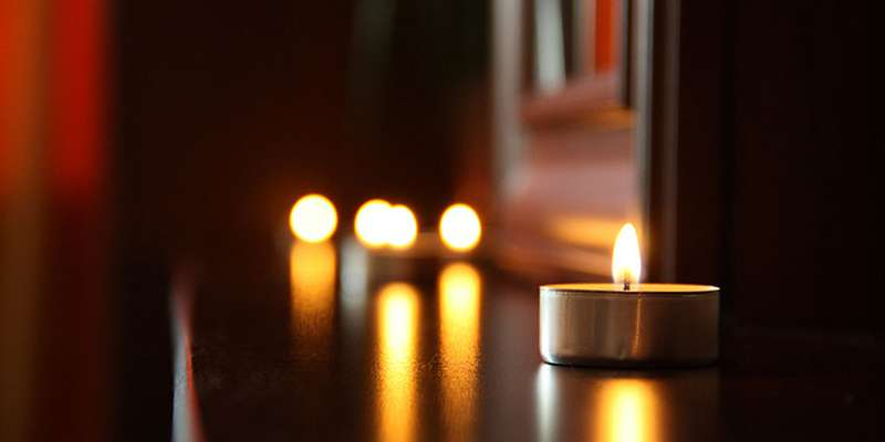 Cremation Costs: Everything You Wanted To Know About Cremations