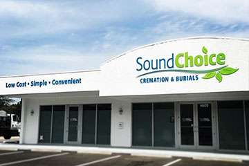 Sound Choice Cremation & Burials