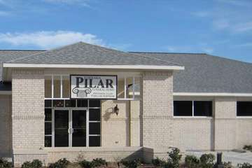 Pilar Funeral Home