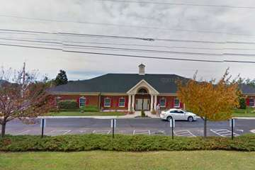 Simpson Funeral Home & Crematory