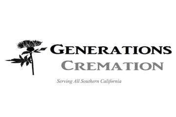 Generations Cremation