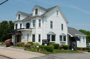 10 Best Funeral Homes In Waltham Ma Parting