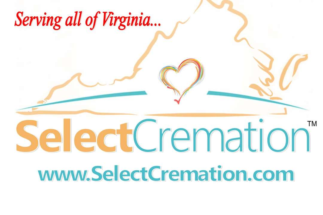 Select Cremation