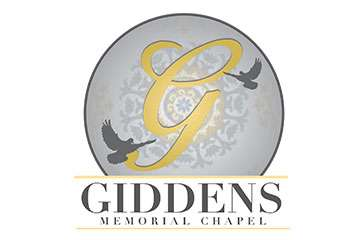 Giddens Memorial Chapel