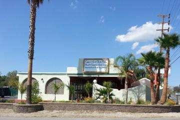 Crippen's Santa Clarita Burial & Cremation Arrangements