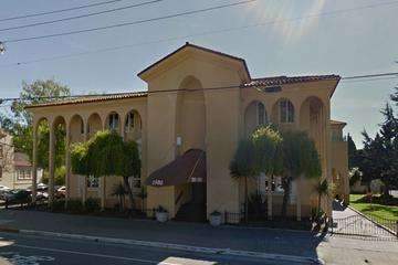 Holy Angels/Cooper Mortuary