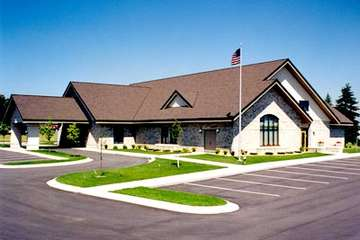 Miller-Carlin Funeral Home - Saint Cloud