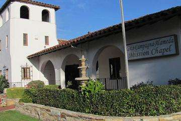 Lima & Campagna Sunnyvale Mortuary