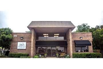 Aria Cremation Services