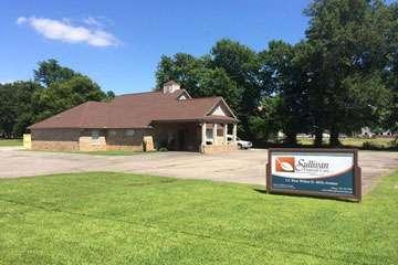 Sullivan Funeral Care