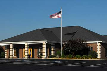 Honquest Family Funeral Home with Crematory - Loves Park