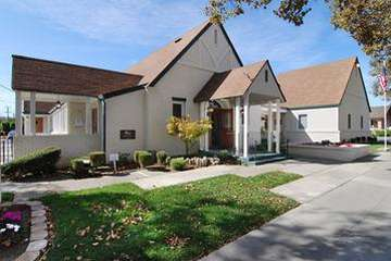 Willow Glen Funeral Home