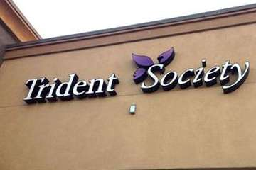 Trident Society Cremation Services