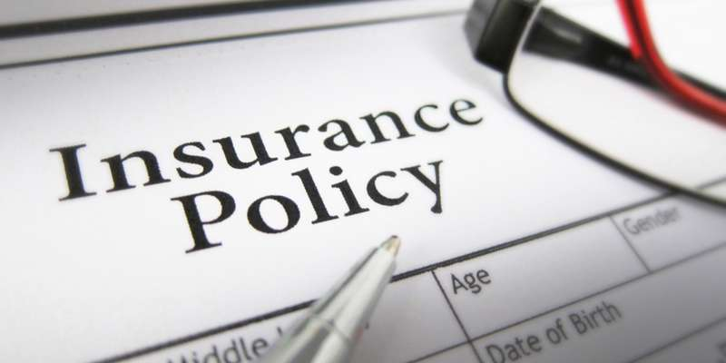 The Nuts and Bolts of Long-Term Care Insurance