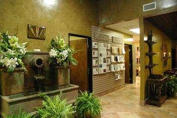 McKenzie Mortuary Services