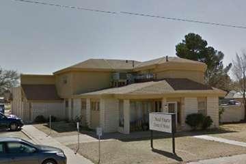 Head & Duarte Family Funeral Home