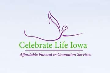 Celebrate Life Iowa