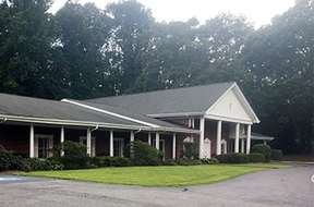 10 Best Funeral Homes in Clarkston, GA | Parting