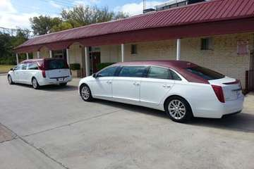 Lomax Funeral Home