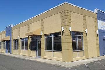 Danbury Memorial Funeral Home & Cremation Services