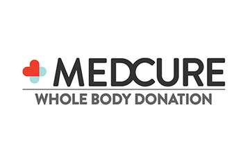 MedCure Body Donation