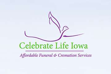 Celebrate Life Iowa - Affordable Cremations
